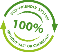 100_Eco_Friendly_EN